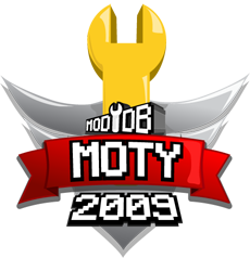 moty2009.png
